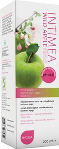 Milo Intimea, wild apple, 200ml
