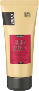 Tuš gel Biobaza, moški Black energy 2v1, 220ml