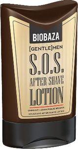Losjon po britju Biobaza men S.O.S. 150ml