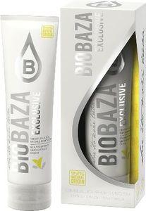 Krema Biobaza, Exclusive, mimoza, 100ml