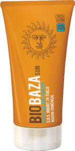 Krema Biobaza, Sun SOS, 150ml