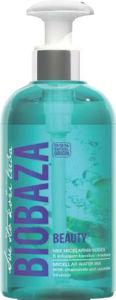Micelarna vodica Biobaza, Beauty, mix, 500ml