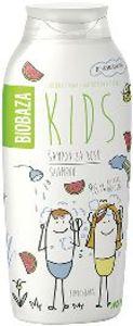 Šampon Biobaza, Kids, lubenica, melona, 250ml