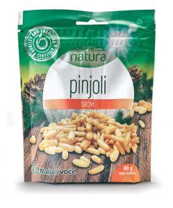 Semena Pinjol Natura, 80 g