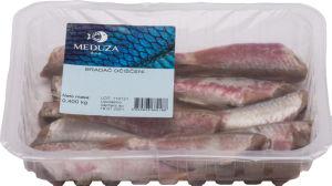 Trlja Blatarica Meduza, sveža, očiščena, 400 g