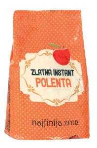 Polenta instant, 450g