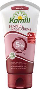 Krema Kamill za roke, urea 5%, 75ml