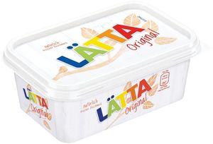 Margarina Latta, 250g