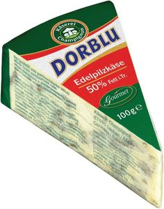 Sir Dor blue, 100g