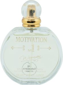 Parf.voda Motivation, žen., 100ml