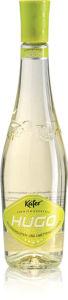 Vino peneče Hugo, alk.6,9vol%, 0,75l