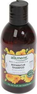Šampon Bio Alkmene, ognjič obnovitveni, 250ml