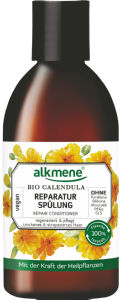 Balzam Bio Alkmene, ognjič obnovitveni, 250ml