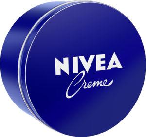 Krema Nivea, 250ml