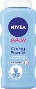 Puder Nivea baby, 100g