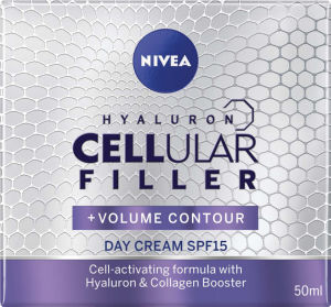 Krema Nivea Cellular, anti age, 50ml