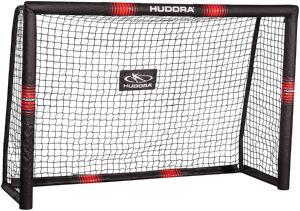 Gol nogometni Hudora, Pro Tect, 180 cm
