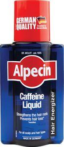 Losjon Alpecin caffeine liquid, 200ml