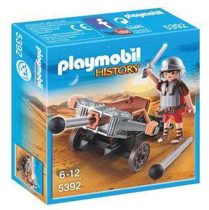 Playmobil Legionar s samostrelom