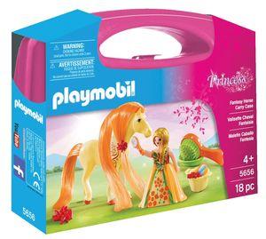 Playmobil Torbica domišljijski konj