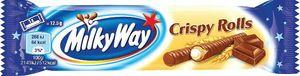 Desert Milky Way, Ameo, crispy rolls, 25 g