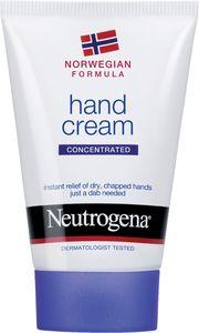 Krema Neutrogena za roke, 50ml
