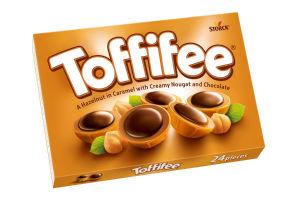 Bonbonjera Toffifee, 200g
