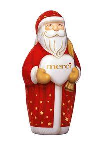 Bonbonjera Merci, Božiček, 120 g