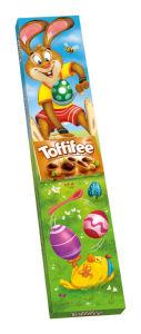 Bonbonjera Toffifee, velika noč, 375g