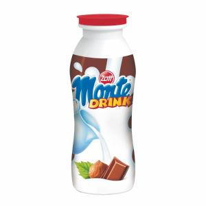 Napitek Monte Drink, 200ml