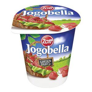 Jogurt Jogobella Zoot vrtni sadeži, 150g