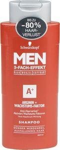 Šampon SK, men, Arginine, 250ml