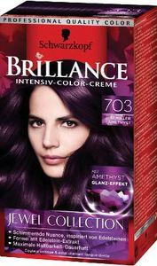 Barva Brillance, 703