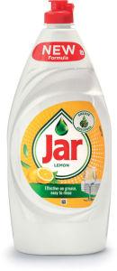 Deter.Jar, limona, 900ml