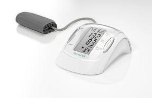 Merilnik krvnega tlaka Medisana MTP Pro