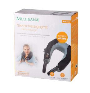 Masažer Medisana za vrat in rame NM 860