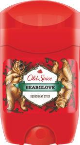 Dezodorant stick Old Spice Bearglove, 50ml
