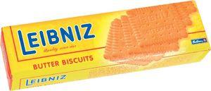 Keksi Leibniz, butter, 200g