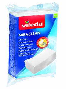 Gobica Vileda, Miraclean, klasik, 4/1