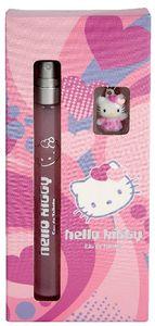 PARFUM HELLO KITTY 15ml  BARON