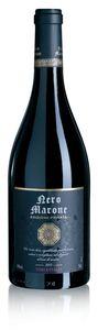 Vino Nero Marone, rdeče, alk.14 vol%, 0,75l