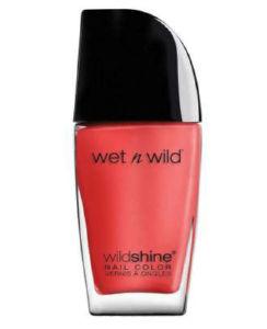Lak za nohte Wet n Wild, E475C