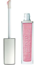 Glos za ustnice Artdeco Special Hot chilli Booster 03