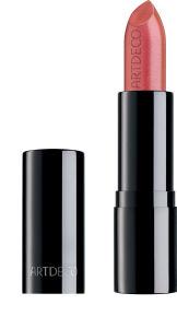 Rdečilo za ustnice Artdeco, Metallic lip jewels 40