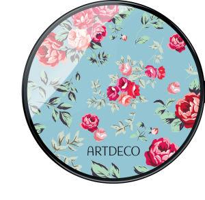 Rdečilo za lica Artdeco, Blossom duo Blush