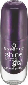 Lak Essence, Shine Last&go, 25
