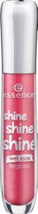 Lip gloss Essence, Shine, shine, shine 20