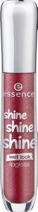 Lip gloss Essence, Shine, shine, shine 21