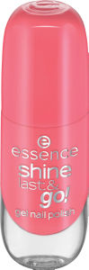 Lak Essence shine last&go 58