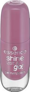 Lak Essence shine last&go 60